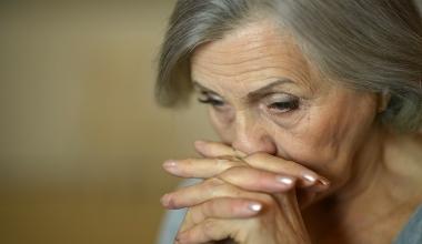 Gesetzliche Rente: Ungleich bis ins hohe Alter
