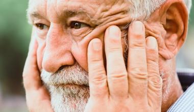 Altersarmut: Überschuldung bei Rentnern hat sich fast verdoppelt