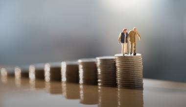 Deutscher Starfondsmanager will private Altersvorsorge revolutionieren