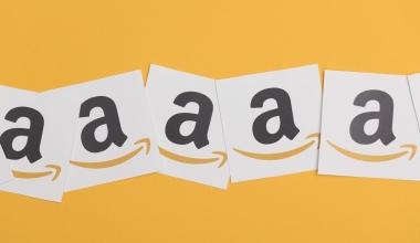 Finanzberatung: Von Amazon lernen heißt Rückbesinnung auf alte Stärken