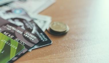 BCA und American Express geben Partnerschaft bekannt