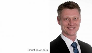 BCA holt neuen Vertriebskoordinator