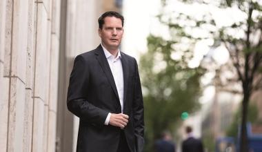 QBE verstärkt den Dialog mit deutschen Maklerhäusern