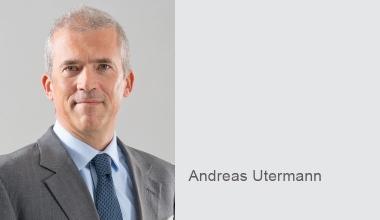 Führungswechsel bei AllianzGI