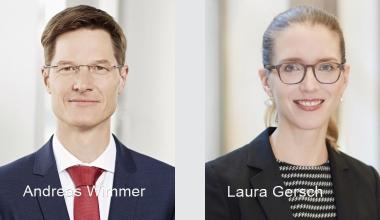 Allianz Leben: Neuer Vorstandsvorsitzender ab Januar 2020