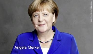 Was bedeutet Merkels Rückzug für die Aktienmärkte?