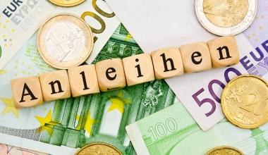Candriam legt neuen Anleihefonds auf