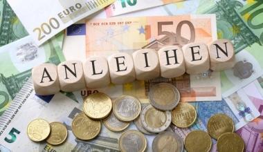 Vontobel legt Fonds für Unternehmensanleihen auf