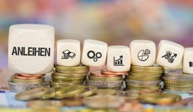 Neuberger Berman startet drei neue Anleihefonds