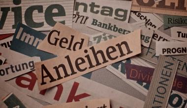 Schweizer Vermögensverwalter startet neuen Rentenfonds