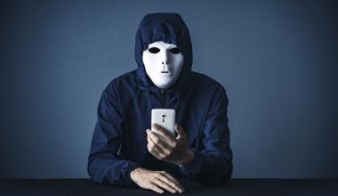BaFin warnt vor Fake-Anrufen zu Versicherungen
