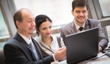 Nah am Kunden - Digitale und persönliche Ansprache