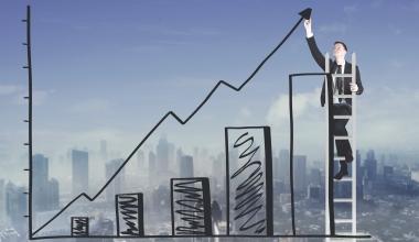 Offene Immobilienfonds: Vermietungsquoten steigen erneut