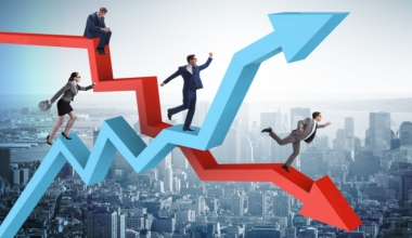 Qualitypool-Baufinanzierung wächst erneut gegen Markttrend