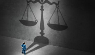Anwalt und Datenschutzbeauftragter: Gewerbesteuerpflichtig?