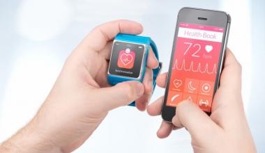 Geplante Gesundheits-Apps der PKV-Versicherer erreichen Bundestag