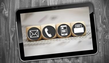 Qualitypool startet neue Apps für Vertriebspartner und Endkunden