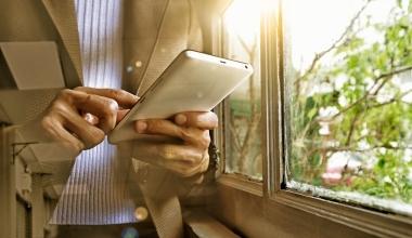 Finanztest: Beratungsleistung von Versicherungsmakler-Apps oft nicht bedarfsgerecht