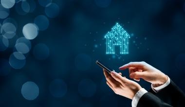 PROJECT Investment bietet App für Publikumfondsangebot