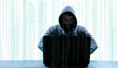 Hacker-Schutz: 7 Tipps für mehr Datensicherheit