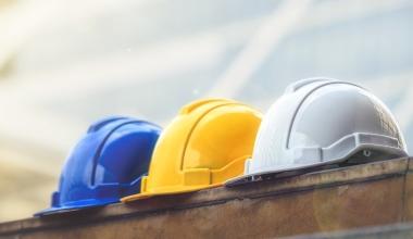 Betriebliche Arbeitskraftabsicherung: Makler-Neuland mit viel Potenzial