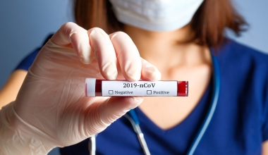 Corona: HDI erweitert Arzthaftpflichtdeckung