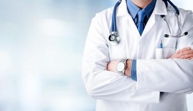 Allianz Kranken bietet Kunden Zweitmeinungs-Service bei Krebs