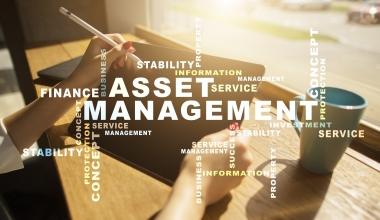 Moventum gründet eigenen Asset Manager