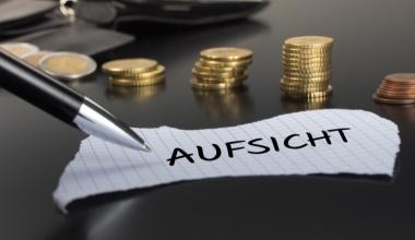 AfW reagiert auf Spekulation um 34f-Erlaubnis für die Vermittlung von Fondspolicen