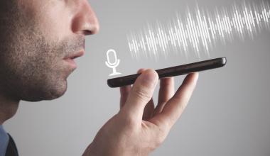 Finconomy steigt bei Taping- und Videokonferenzanbieter ein