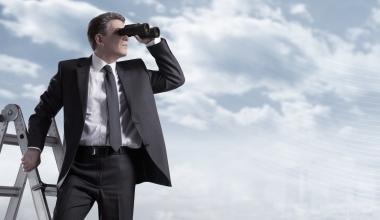 Versicherer wollen in Komposit und Leben Wachstum über Makler generieren