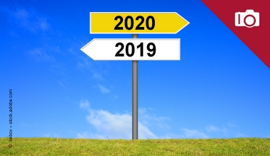 Diese Schwerpunkte setzen die Versicherer 2020