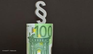 Bundesbank befreit Makler von Meldepflichten