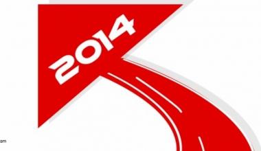 """""""Prächtige"""" Konjunkturaussichten für 2014"""