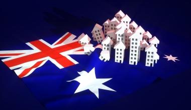 Real I.S. vertreibt neuen Publikumsfonds für australische Immobilien