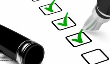 Nach welchen Kriterien Versicherungsmakler Altersvorsorgeprodukte auswählen