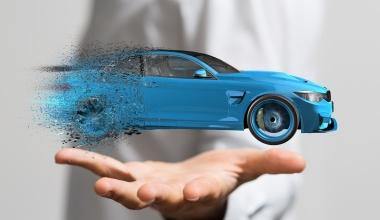 Die Folgen des autonomen Fahrens für die Kfz-Versicherung