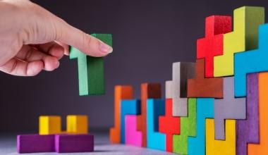 BCA erweitert Online-Marketingunterstützung für Makler
