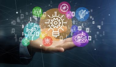 Digitale Bildungsinitiative für Versicherungsmakler startet