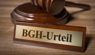 BGH-Urteil zu Prämiensparverträgen gilt nicht pauschal