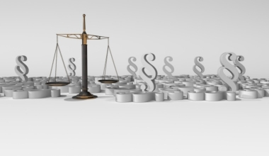 BGH: Kürzung von Bewertungsreserven verfassungskonform