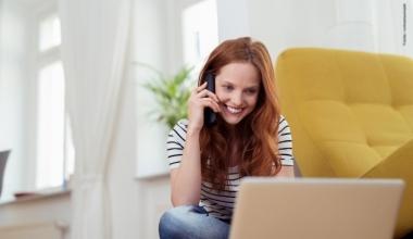 Digitale Service-Exzellenz ist auch gut für Vermittler