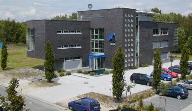 BISS GmbH beruft neuen Geschäftsführer