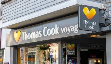90.000 Thomas-Cook-Geschädigte stellen bisher Ausgleichsantrag bei Regierung