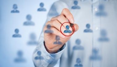 Bei Auswahl eines BU-Produkts auf Finanzkraft des Anbieters achten
