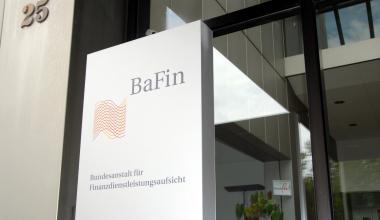 BaFin verhängt Geldbuße gegen Exporo