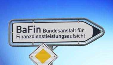 BaFin-Aufsicht über 34f-Vermittler: Der Zeitplan steht