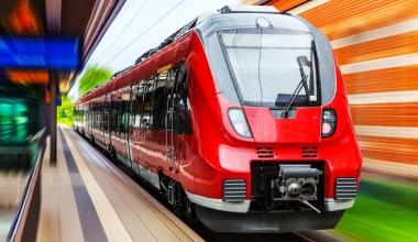 DEVK gewährt Kunden mit BahnCard Rabatt bei Kfz-Versicherung