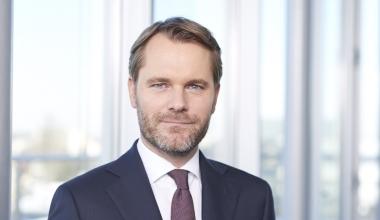 """Daniel Bahr: """"Wir brauchen mehr Vernetzung im Gesundheitssystem"""""""