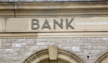 Jeder vierte Internetnutzer besucht keine Bankfiliale mehr